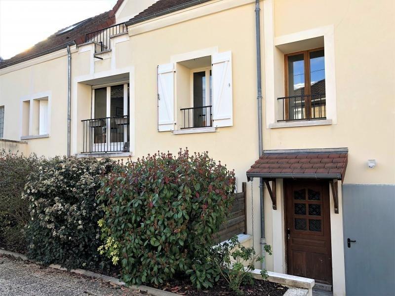 Sale apartment St leu la foret 177000€ - Picture 8