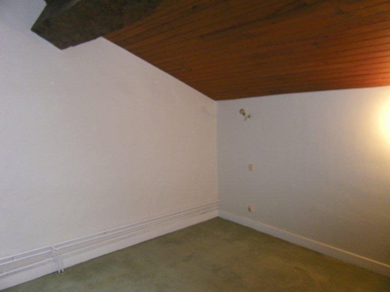 Rental apartment Agen 300€ CC - Picture 3