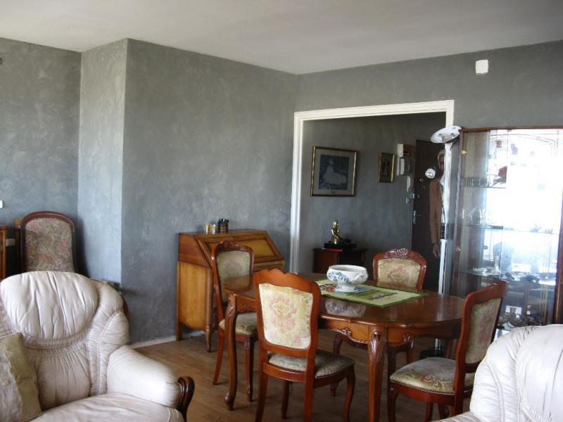 Sale apartment La rochelle 118800€ - Picture 3