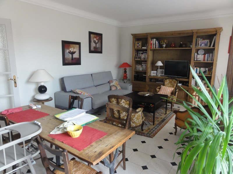 Verkauf wohnung Avignon 234000€ - Fotografie 1