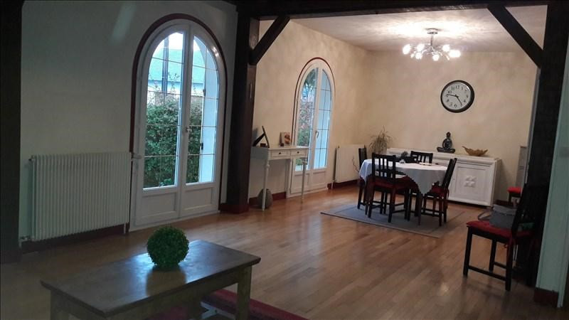 Vente maison / villa Vendome 270140€ - Photo 2