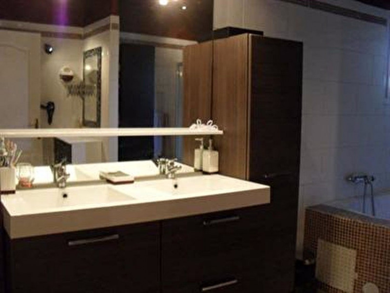 Venta  casa Pelissanne 465000€ - Fotografía 6