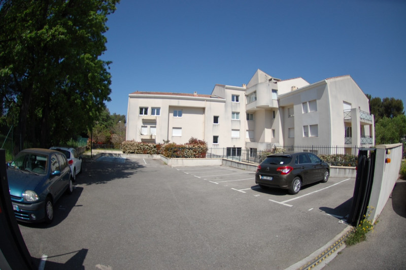 Vente appartement Six fours les plages 325 500€ - Photo 1