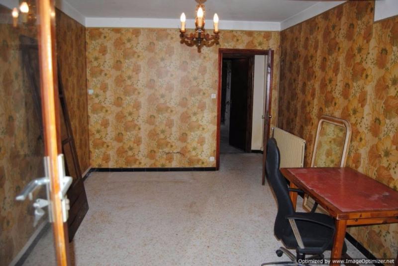 Vente maison / villa Alzonne 77000€ - Photo 5