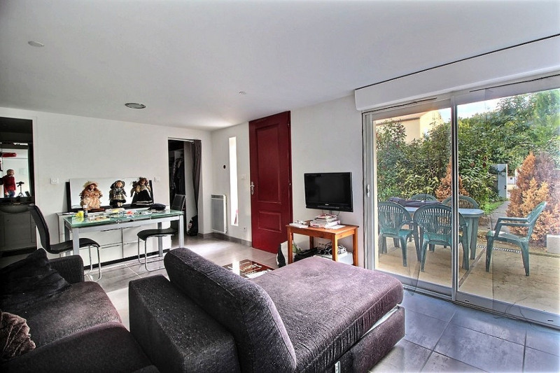 Produit d'investissement maison / villa Bouillargues 247000€ - Photo 1