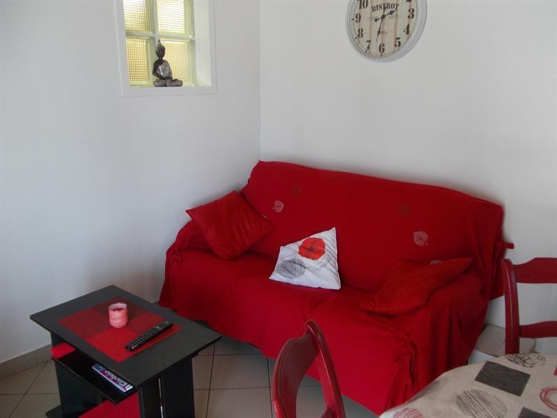 Location vacances appartement Mimizan 330€ - Photo 4