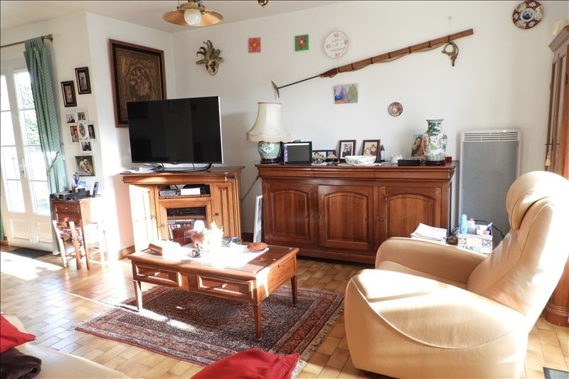 Vente maison / villa St pierre d oleron 272000€ - Photo 4