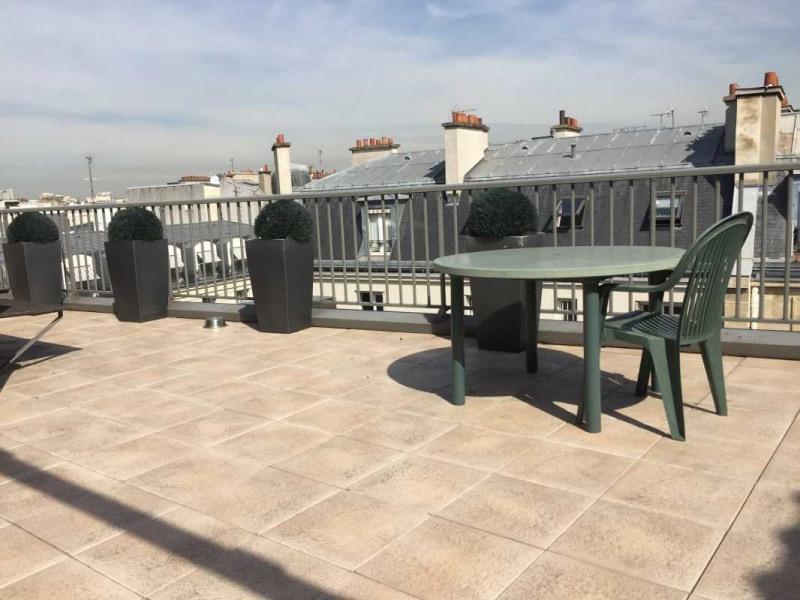 Location Bureau Neuilly-sur-Seine 0