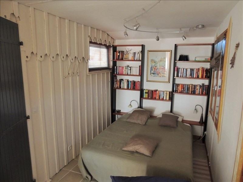 Vente maison / villa Vendays montalivet 315000€ - Photo 13