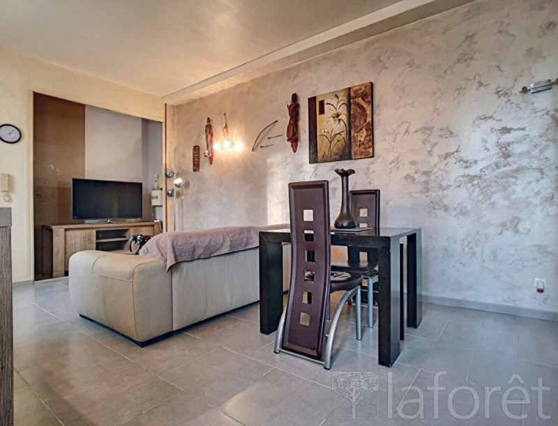 Vente appartement Menton 170 500€ - Photo 2