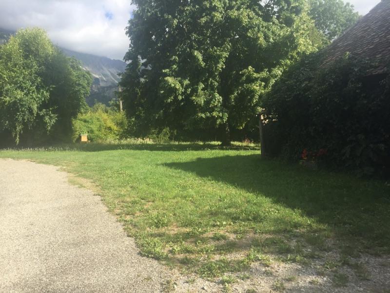 Life annuity house / villa Saint-baudille-et-pipet 55000€ - Picture 10