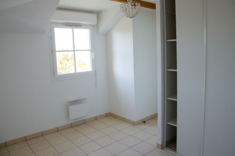 Vente maison / villa Bergerac 76000€ - Photo 4