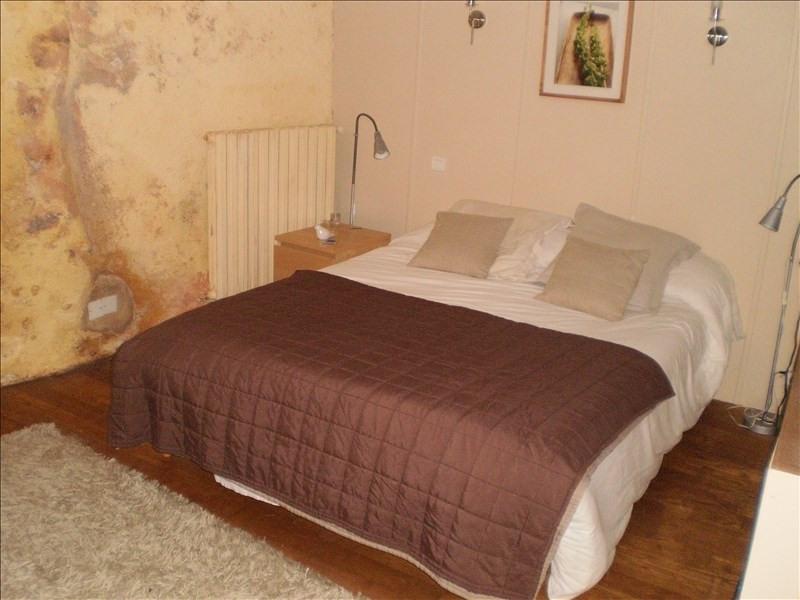 Verkoop  huis Auch 225000€ - Foto 10