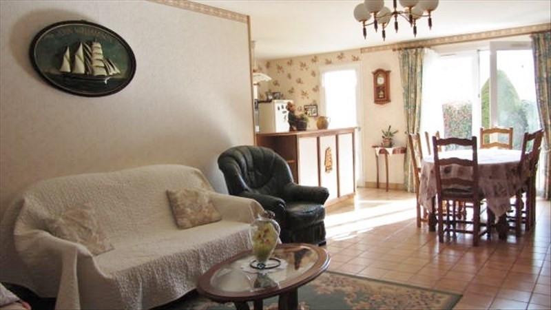 Sale apartment Le croisic 178000€ - Picture 2