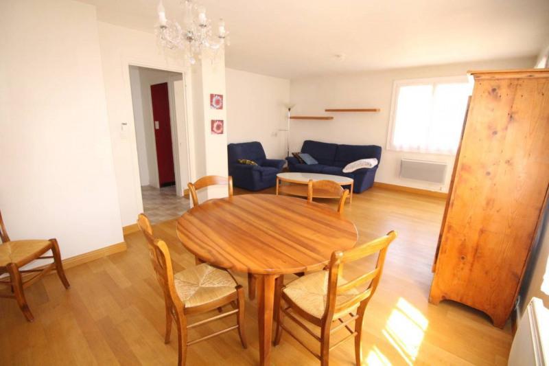 Location appartement Grenoble 736€ CC - Photo 4