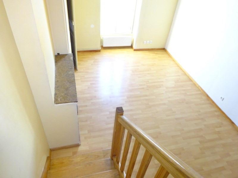 出租 公寓 La mulatiere 559€ CC - 照片 2