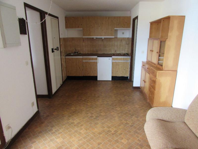 Vente appartement Vieux boucau les bains 102500€ - Photo 2
