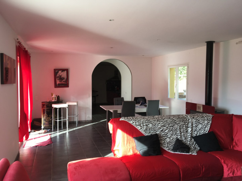Vente maison / villa Ajaccio 620 000€ - Photo 7