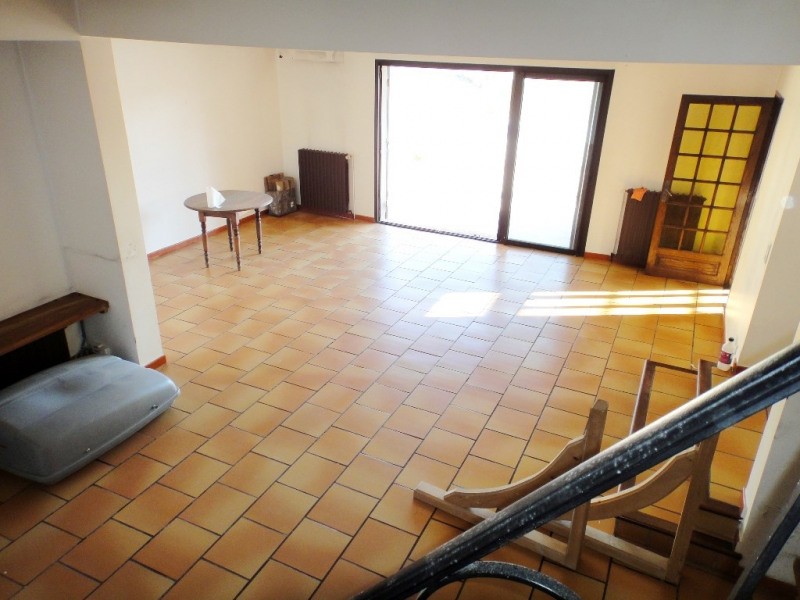 Vente maison / villa Marignane 364000€ - Photo 4