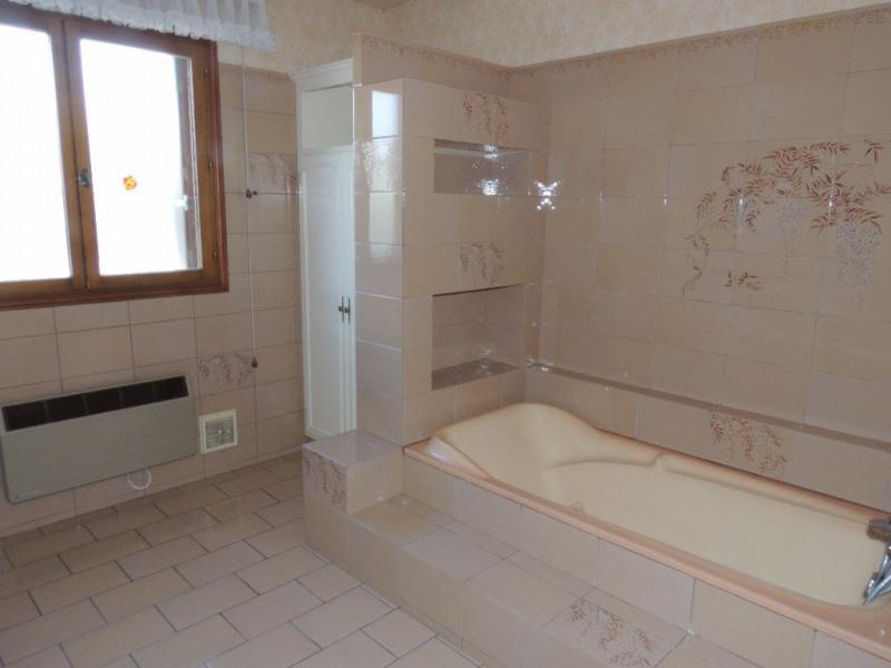 Sale house / villa Royan 447000€ - Picture 15