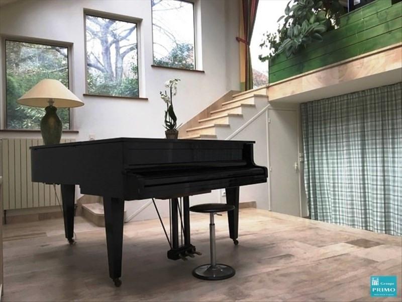 Vente de prestige maison / villa Antony 1540000€ - Photo 4