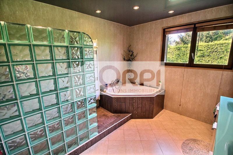 Vente maison / villa Mareuil les meaux 500000€ - Photo 9