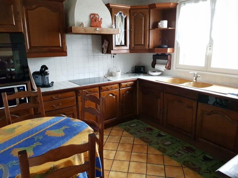 Vendita casa Sartrouville 435000€ - Fotografia 4