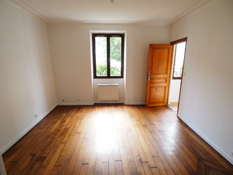 Sale apartment Melun 127 000€ - Picture 3