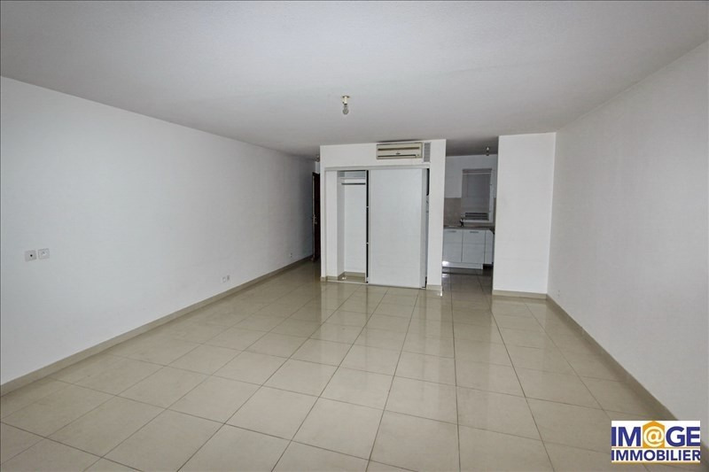 Sale apartment St martin 139 800€ - Picture 3