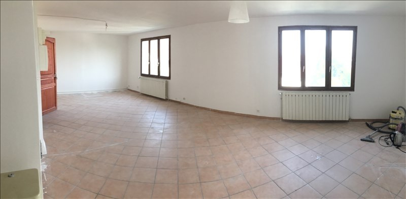 Vente maison / villa Villeneuve st georges 299000€ - Photo 4