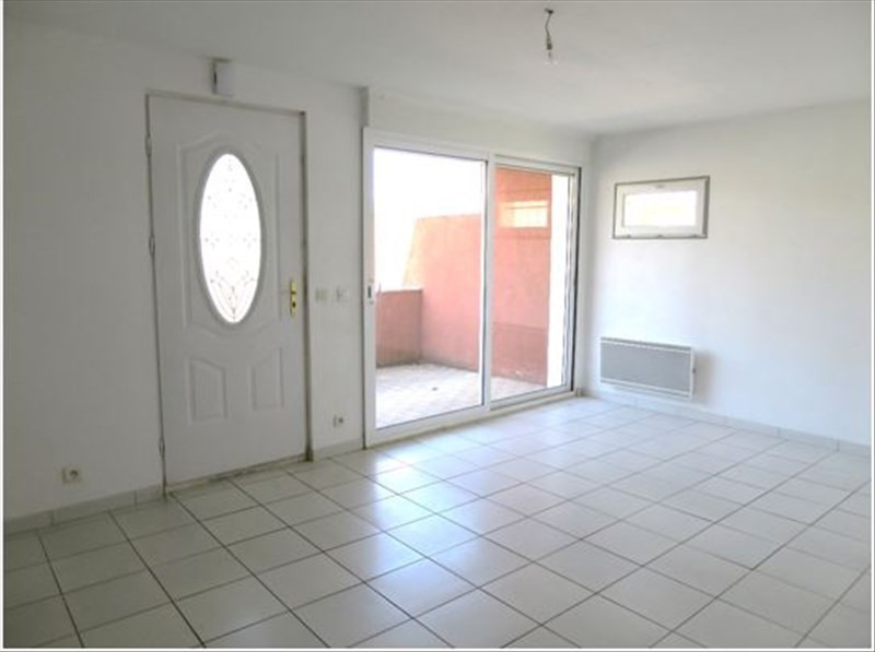 Location appartement Baillargues 650€ CC - Photo 2