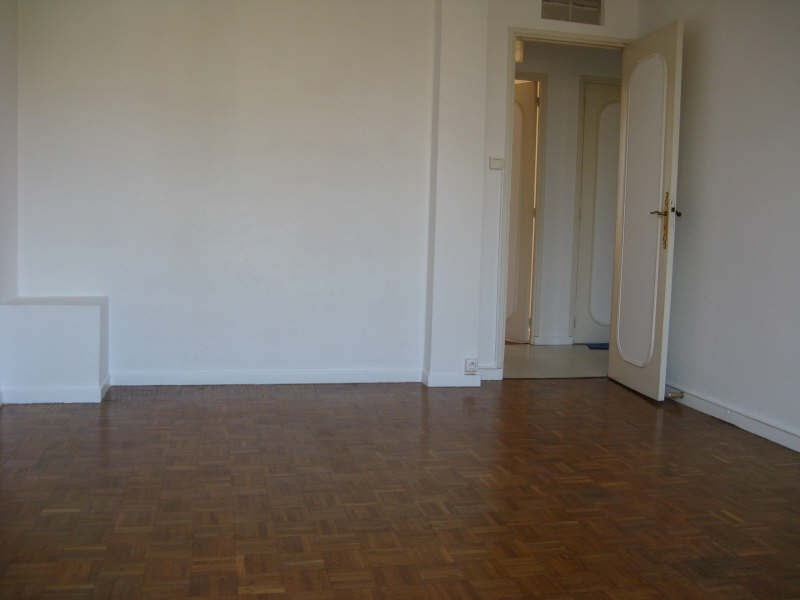 Location appartement Toulouse 517€ CC - Photo 3