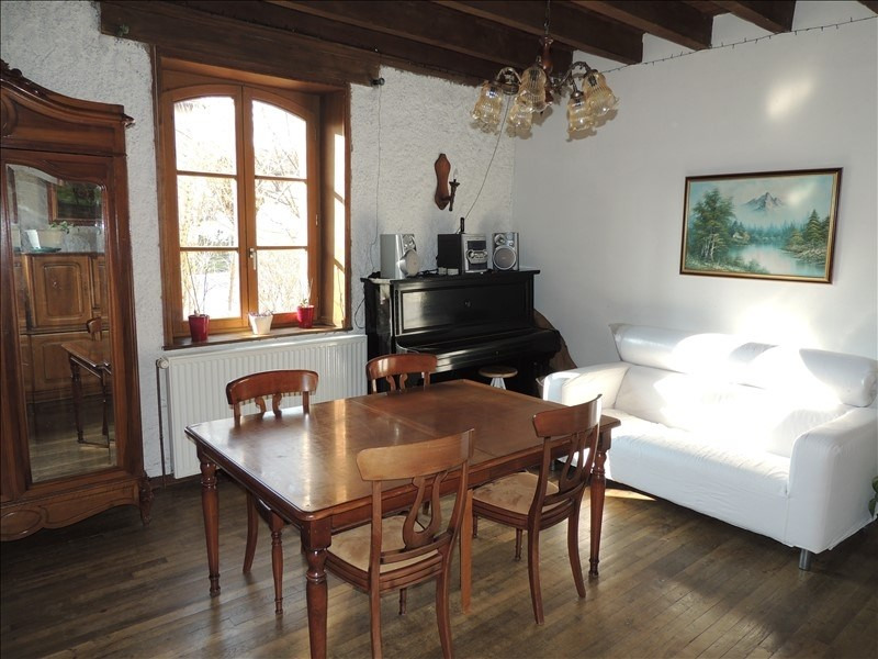 Sale house / villa Flirey 149001€ - Picture 4