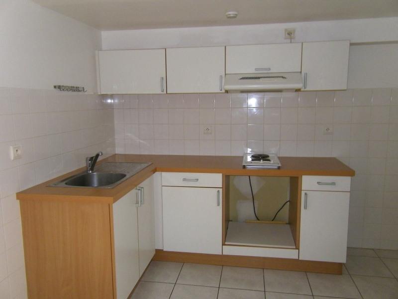 Alquiler  apartamento Agen 260€ CC - Fotografía 1