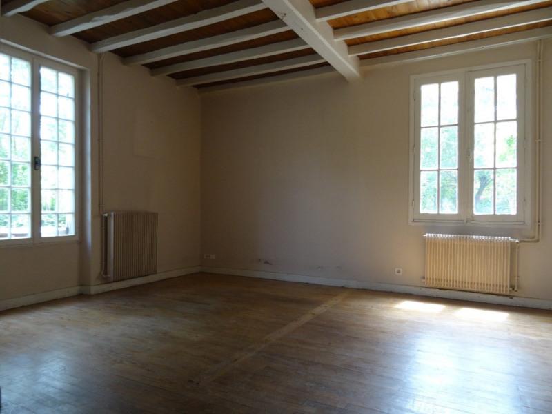 Alquiler  casa Agen 700€ +CH - Fotografía 4