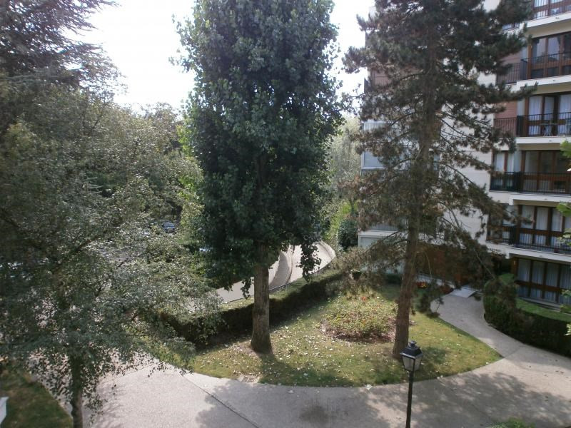 Location appartement Le chesnay 649€ CC - Photo 3