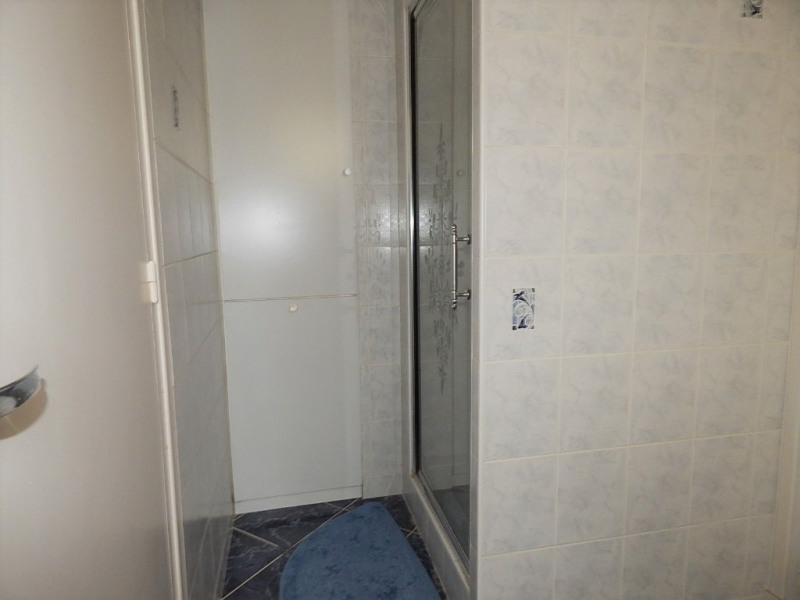 Sale house / villa Saint georges de didonne 381600€ - Picture 8