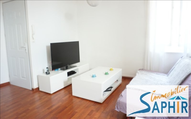 Sale apartment Toulouse 349 000€ - Picture 2