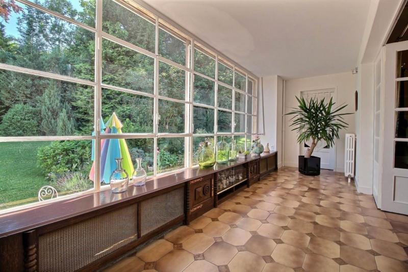 Vente de prestige maison / villa Vimoutiers 400000€ - Photo 6