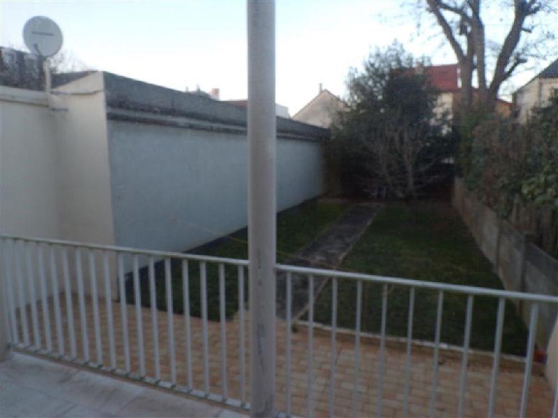 Vente maison / villa Antony 636000€ - Photo 6