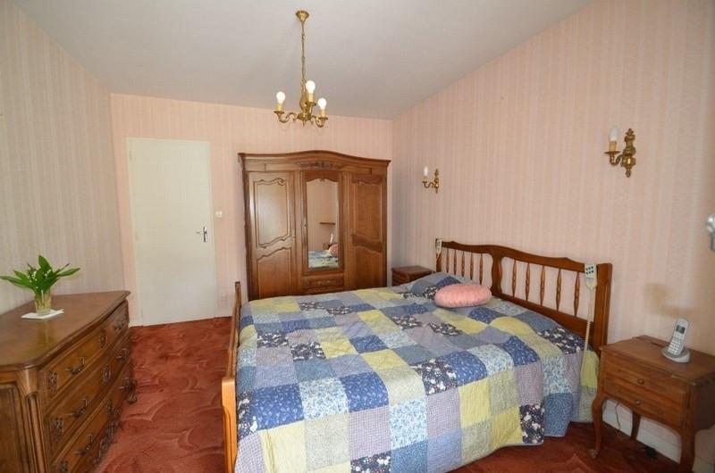 Vente maison / villa St lo 182050€ - Photo 7