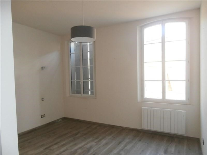 Location appartement Manosque 1 070€ CC - Photo 5