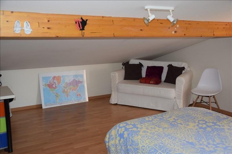 Vente de prestige maison / villa St orens (secteur) 580000€ - Photo 7
