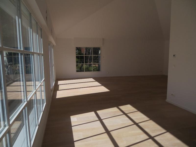 Vente de prestige maison / villa Le touquet paris plage 1470000€ - Photo 18