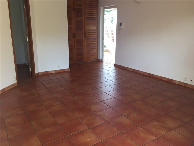Sale apartment St francois 193 000€ - Picture 2