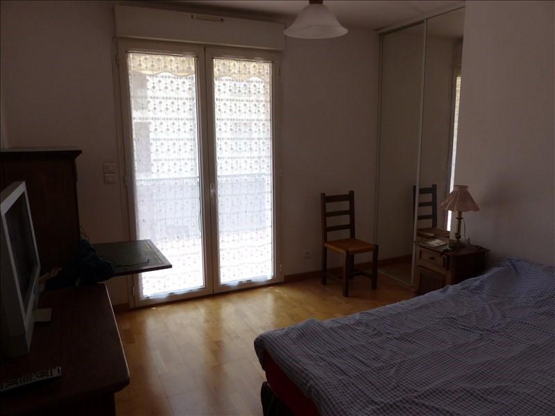 Sale house / villa Beziers 150000€ - Picture 5