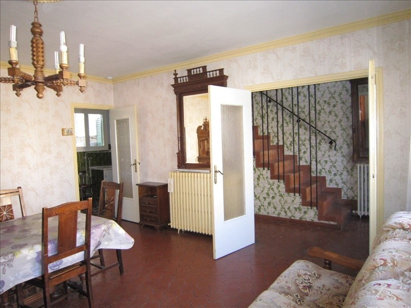 Vente maison / villa La monnerie le montel 65400€ - Photo 3