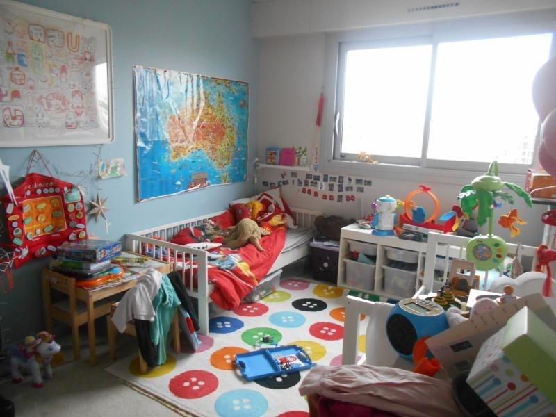 Location appartement Boulogne billancourt 2307€cc - Photo 4