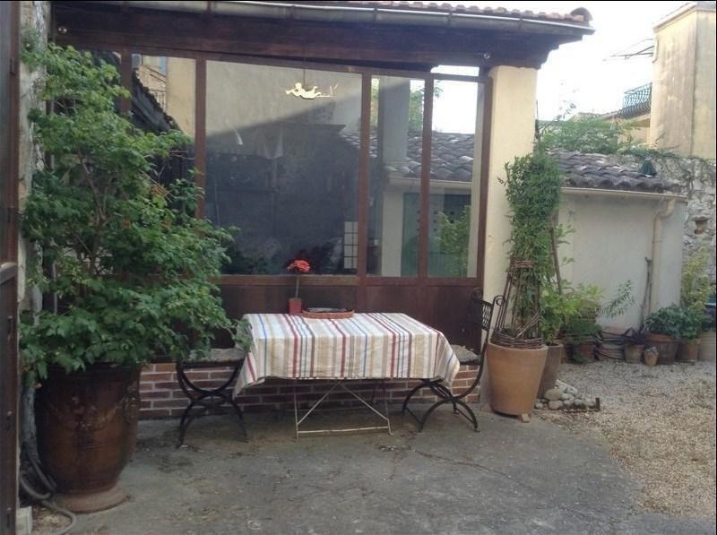 Vente maison / villa Jouques 320000€ - Photo 2
