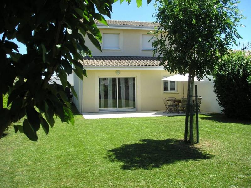 Sale house / villa Perigny 262000€ - Picture 4